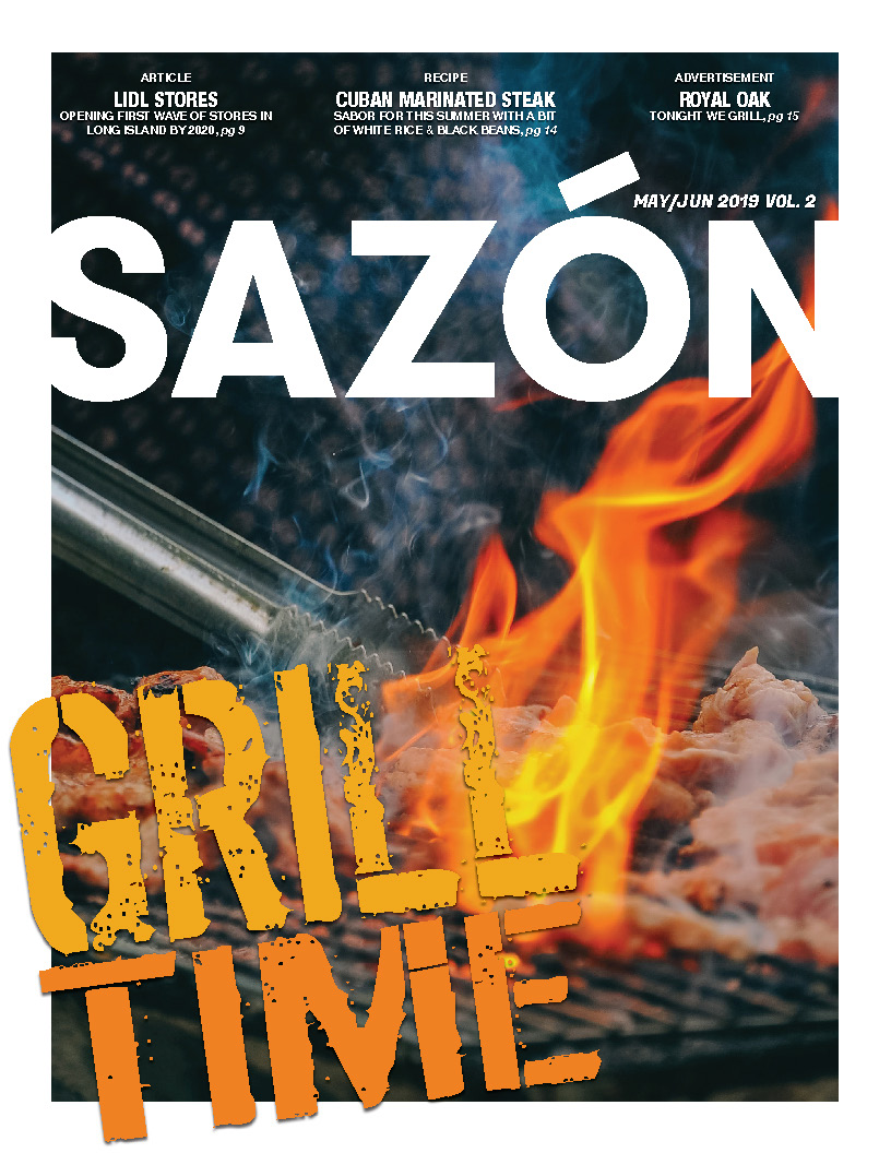 Sazon-MayJun-2019-Vol2-Cover.jpg
