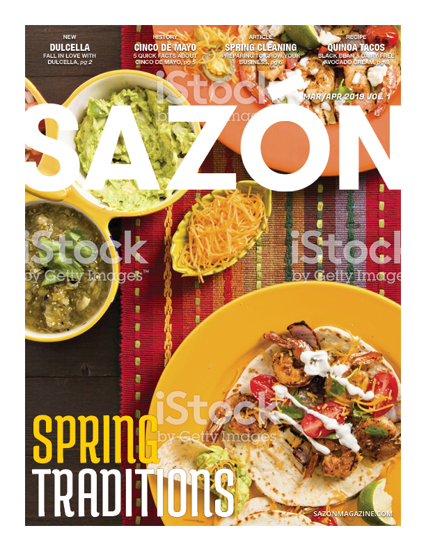Sazon-MarApr-2019-Vol1-Cover.jpg