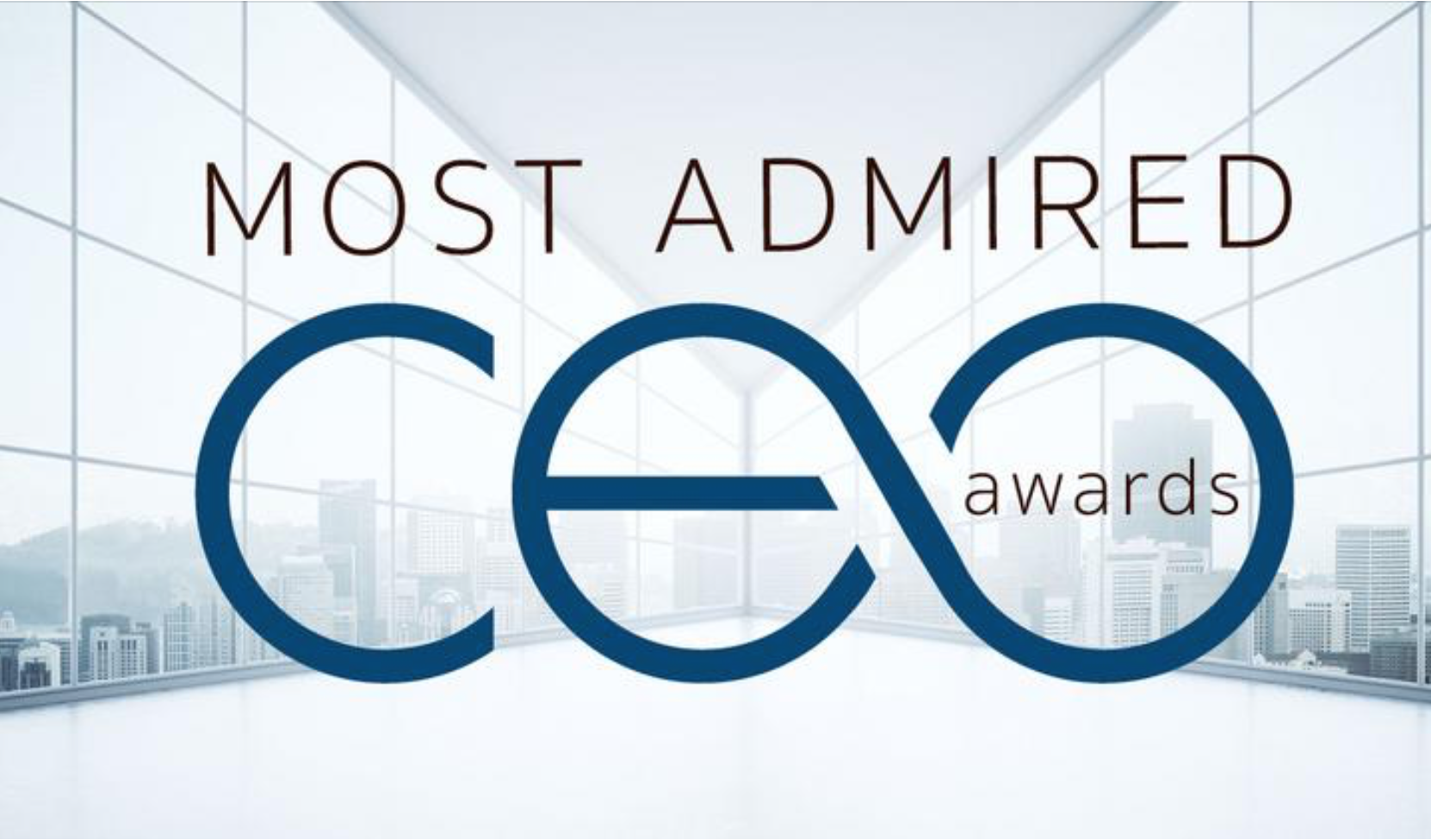 most-admired-ceo-2019.png