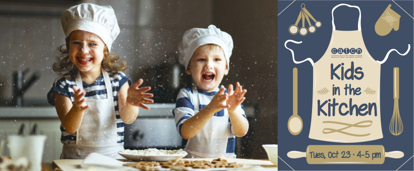 9768_RPI_CATCH_KIDS_KITCHEN_COVER_820X340_v1r1.jpg