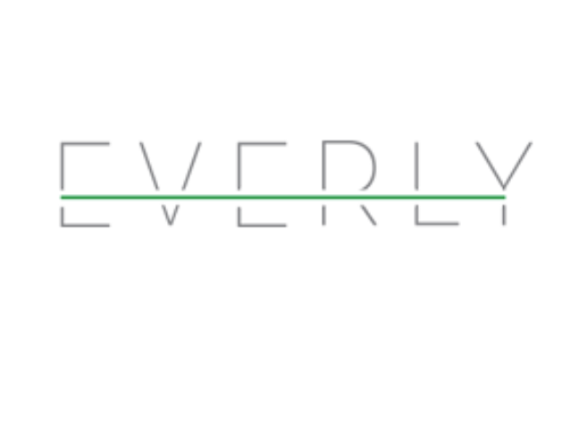 Everly_Logo_Signature Event.png