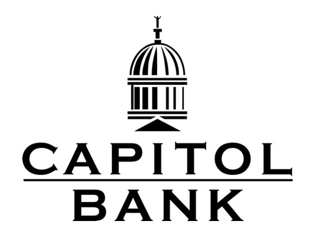 Capitol_Logo_Signature Event.png