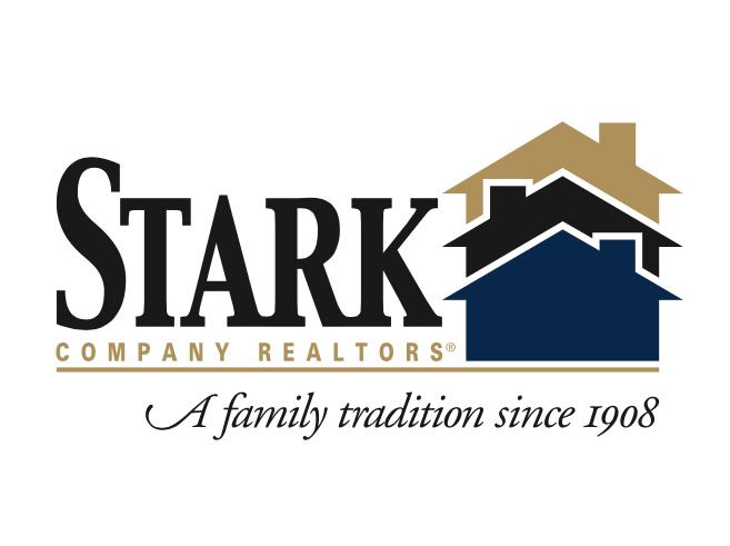 Stark_Logo_Signature Event.png