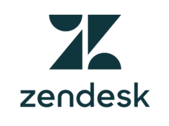 Zendesk_Logo_Signature Event.jpg