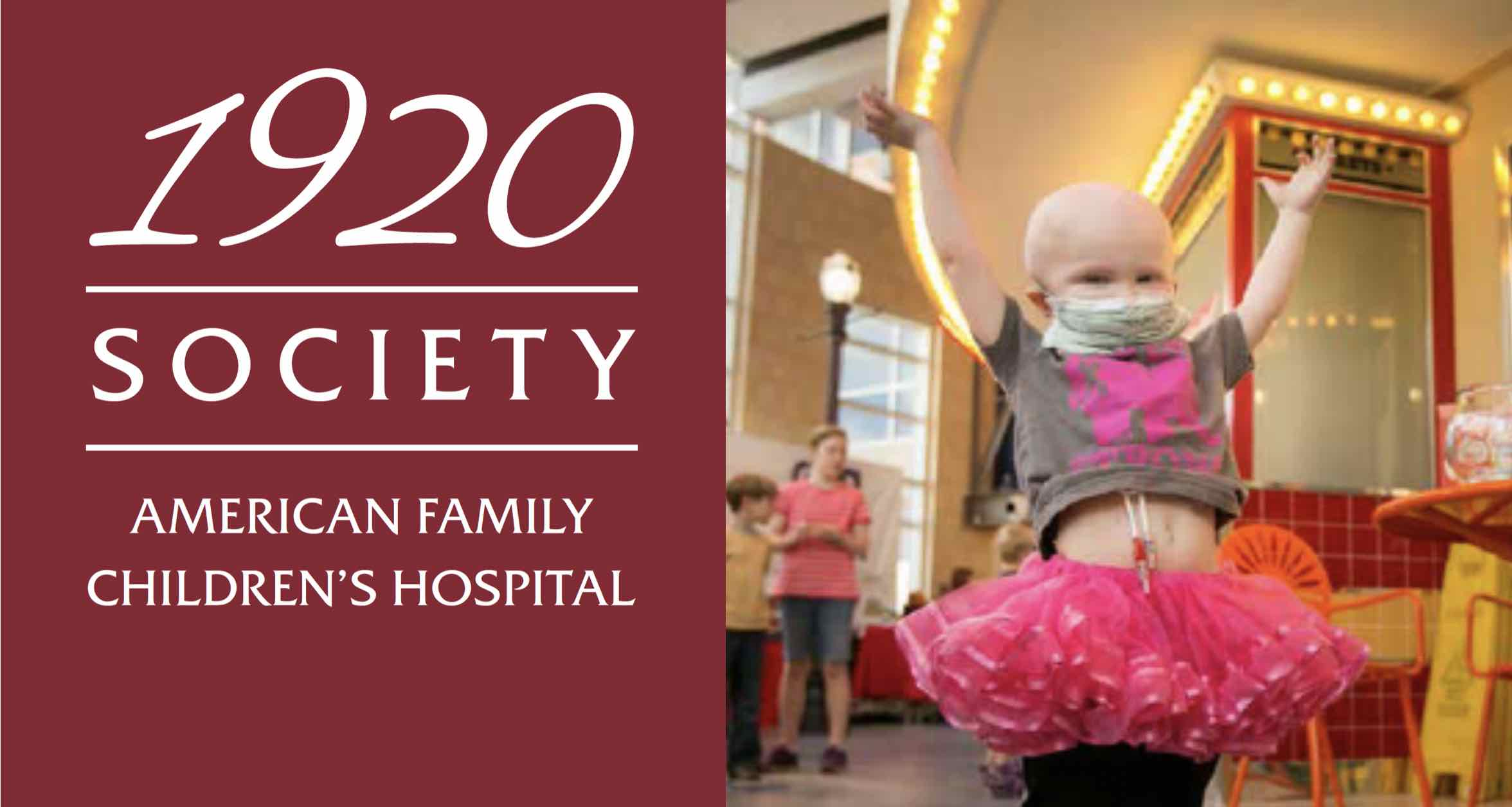 Introducing a special way to create your family's legacy. - Maximize the impact of your giving.