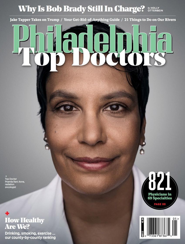 colin_lenton_philadelphia_magazine2.jpg