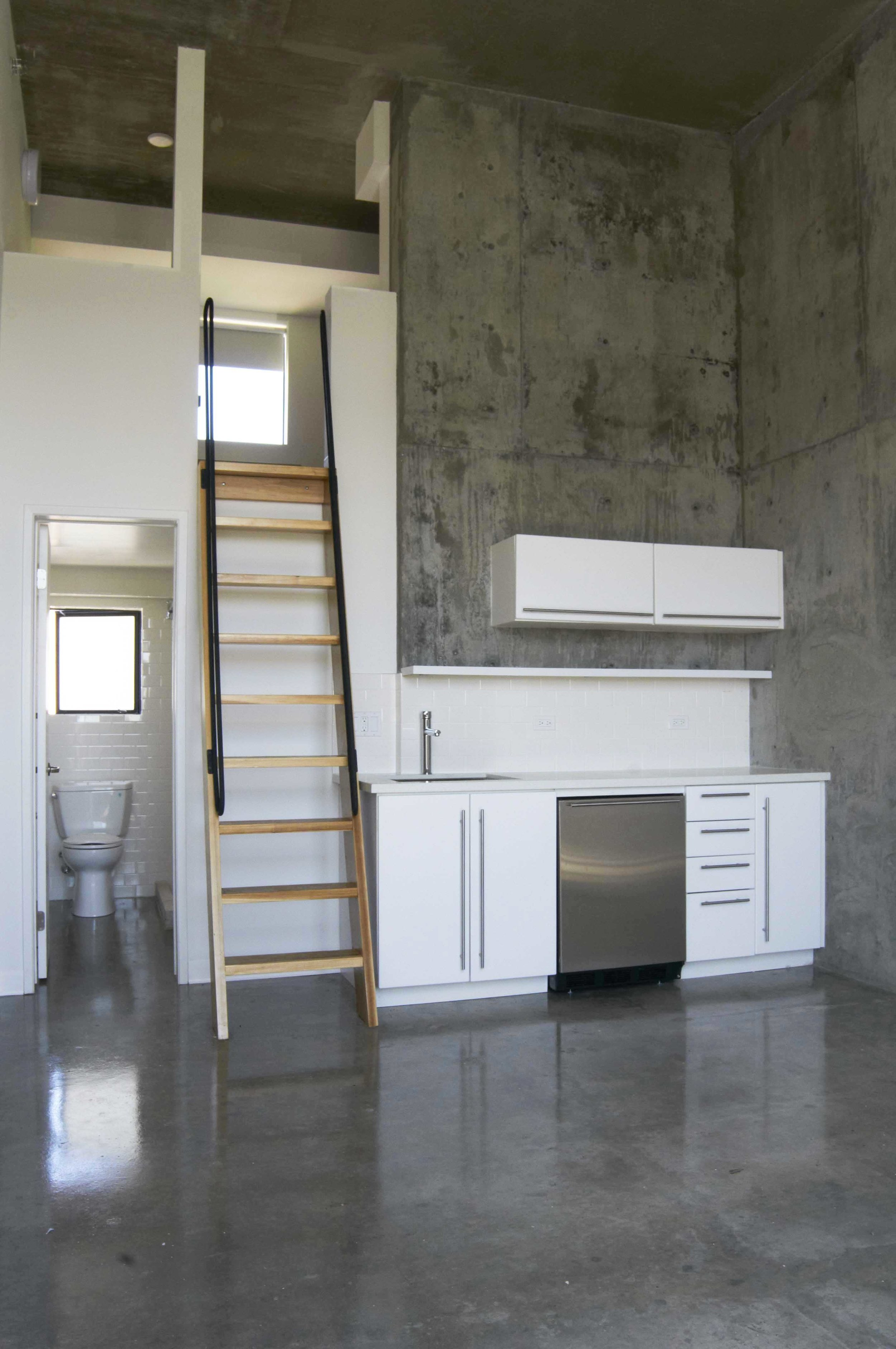 4023.200.kitchen.vertical.jpg
