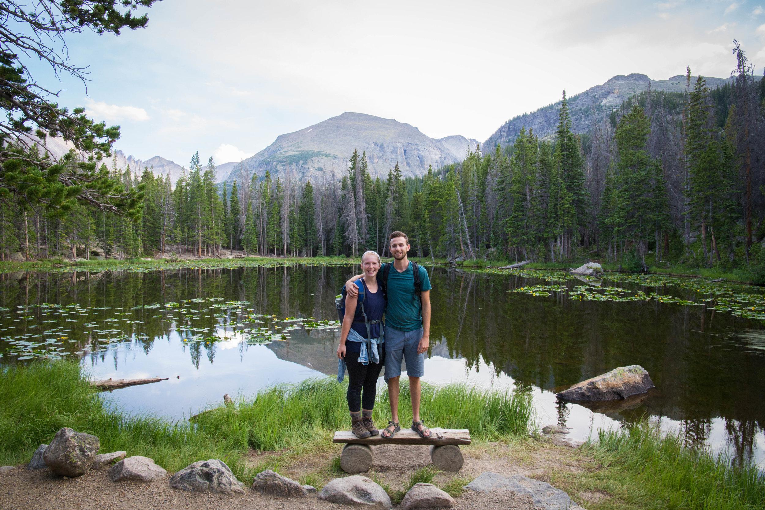 rocky-mountain-national-park-videographer