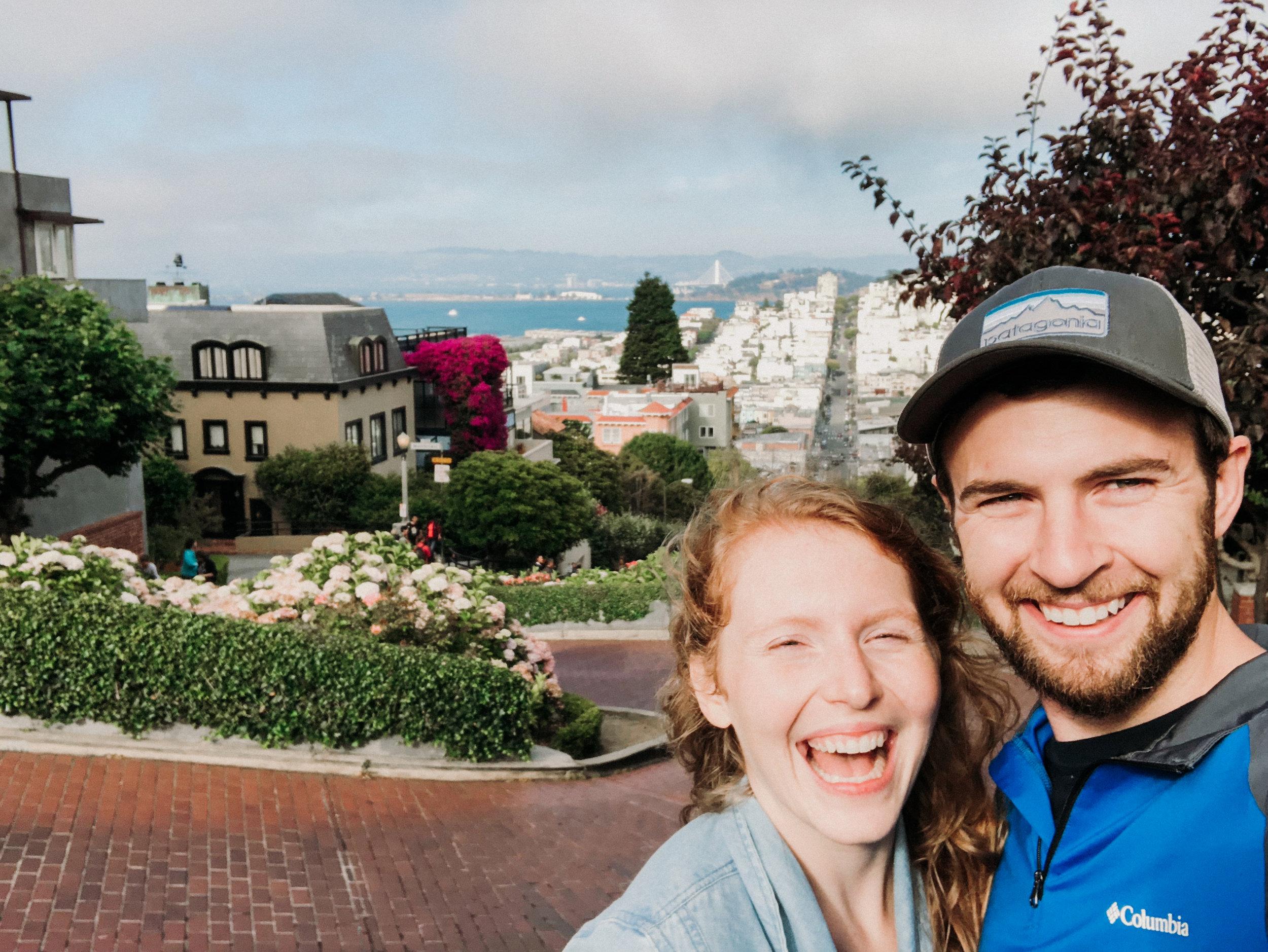 San Francisco-evergreen-era-films