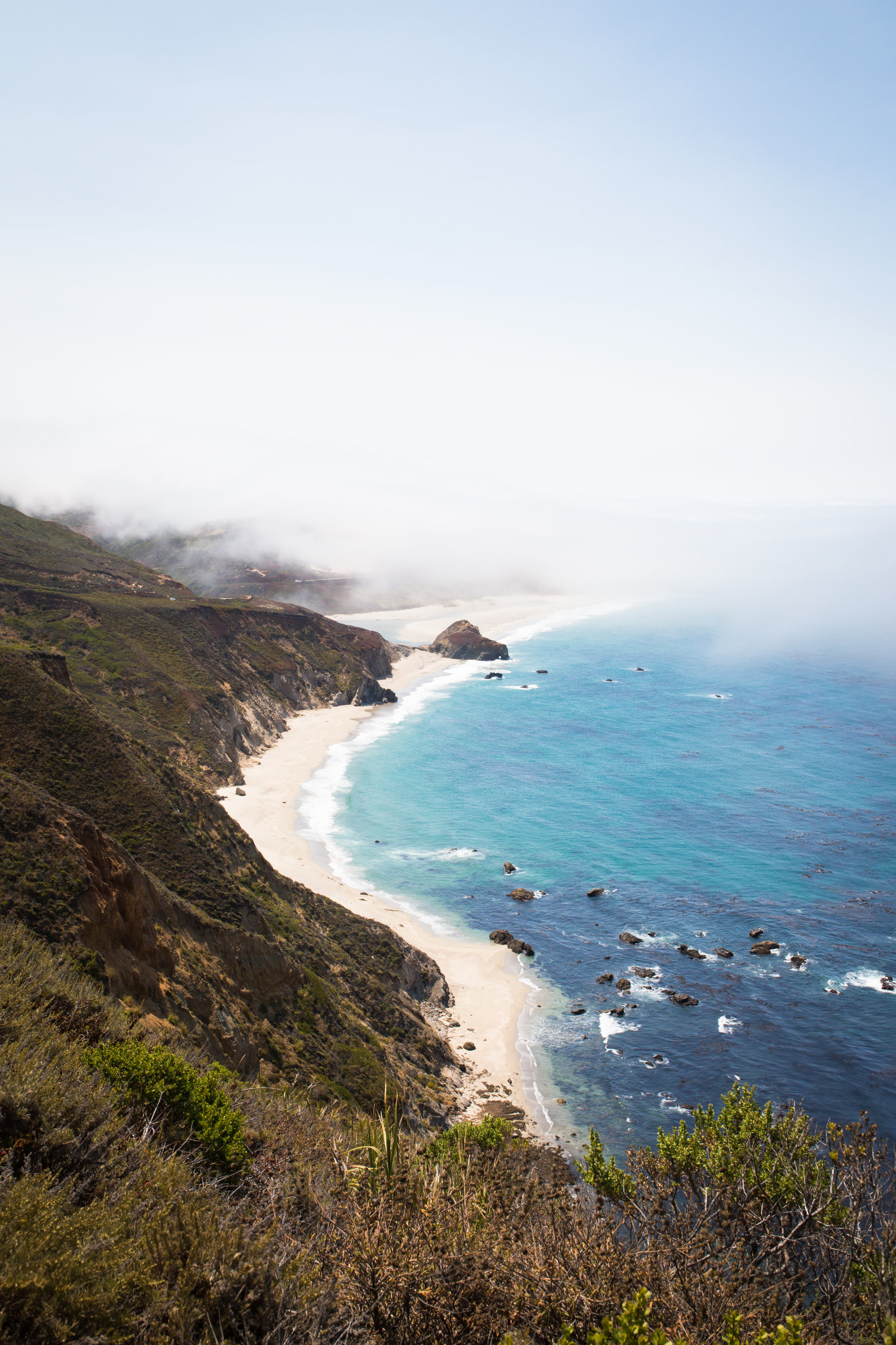 BigSur_EvergreenEraFilms