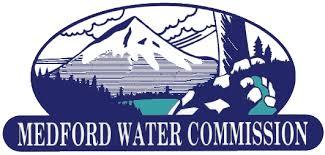 Medford Water_Logo.jpg