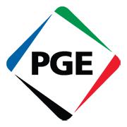 PGE_Logo.png