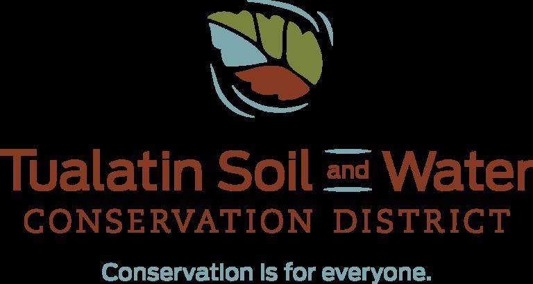 Tualatin SWCD Logo.png