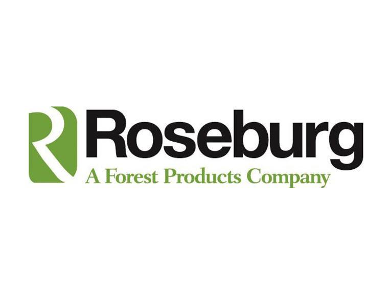 Roseburg.jpg