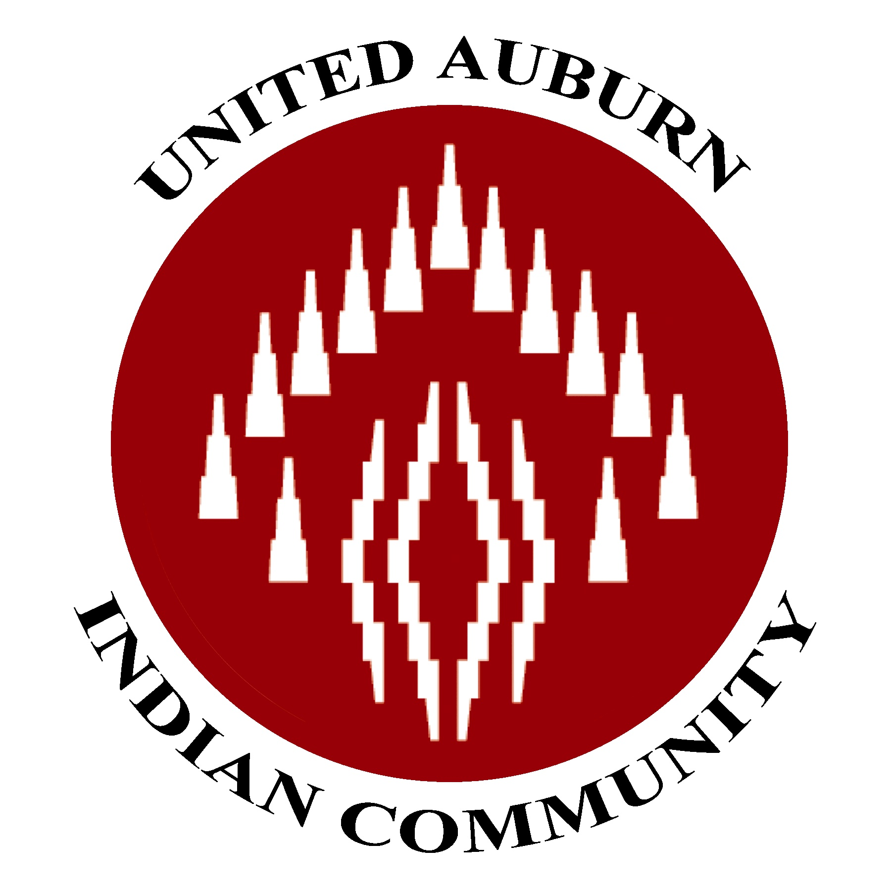 United Auburn Indian Community.jpg