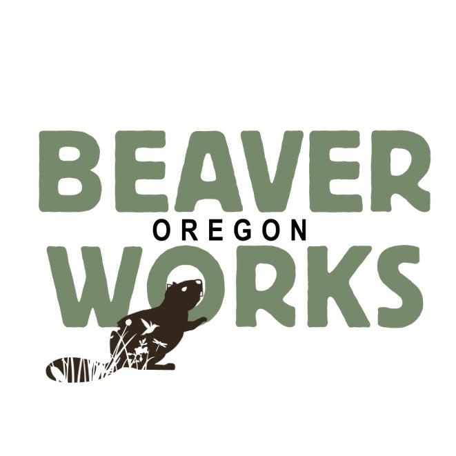 BeaverWorksOregon Logo.png