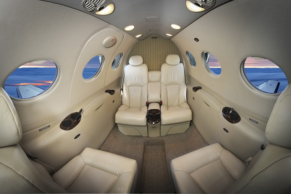private-jet-luxury-classy-rich.jpg