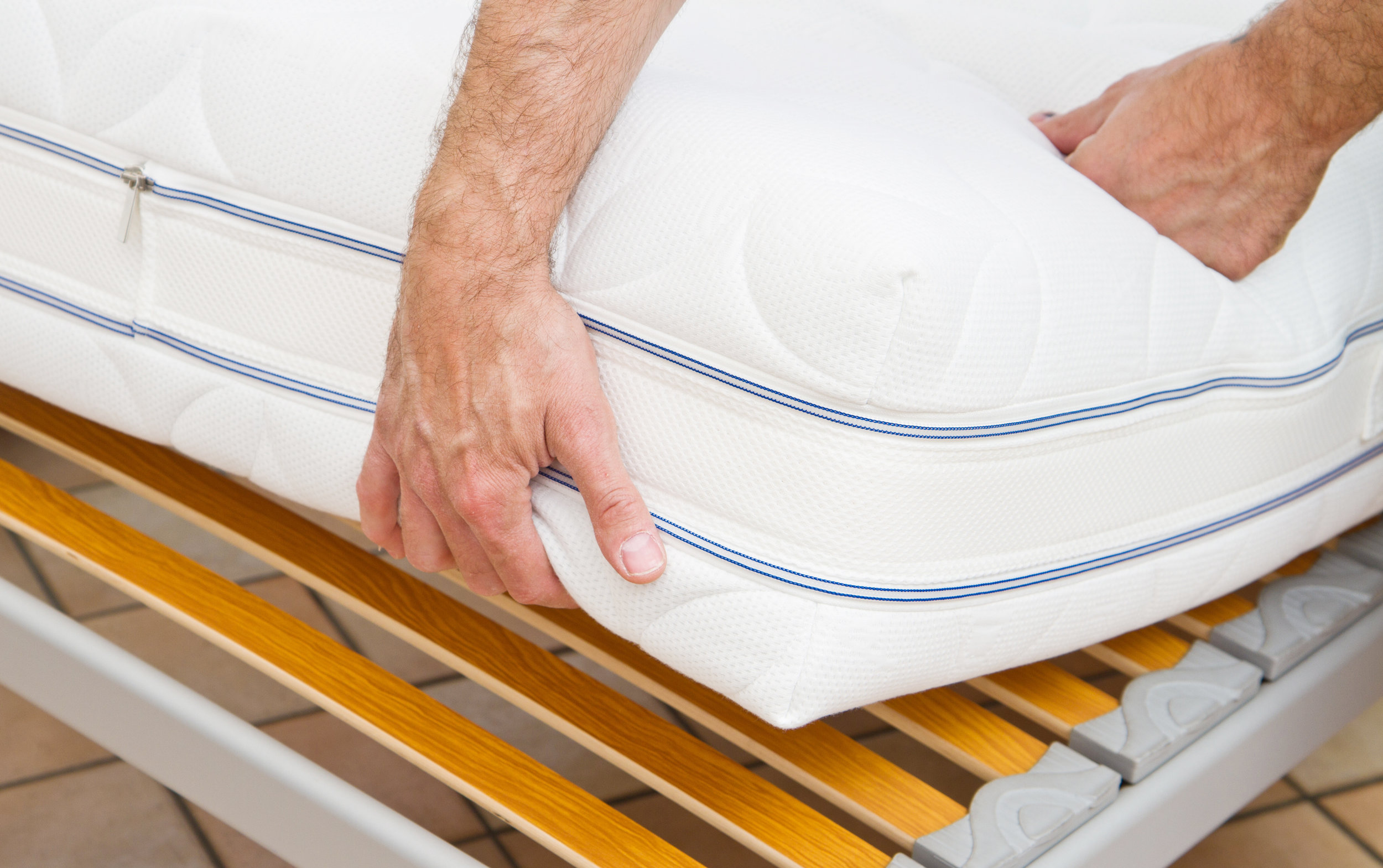 mattress-manufacturer.jpeg