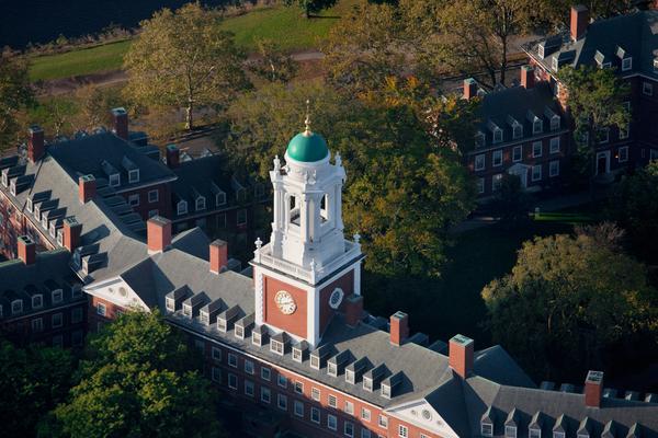 harvard_campus.jpg