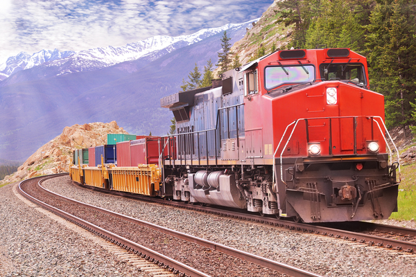 train-cargo-transportation.jpg