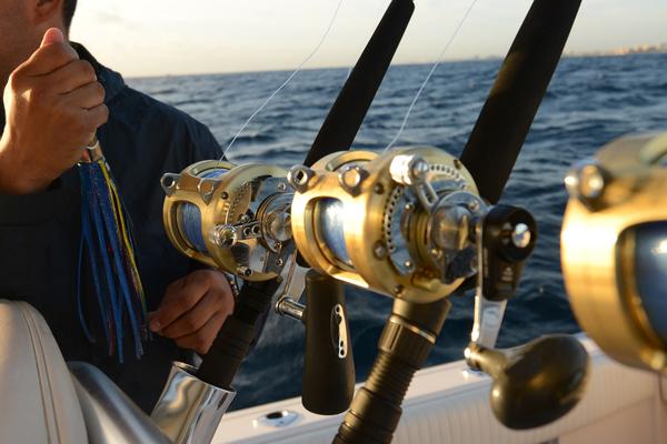 fishing-sport-fishing.jpg