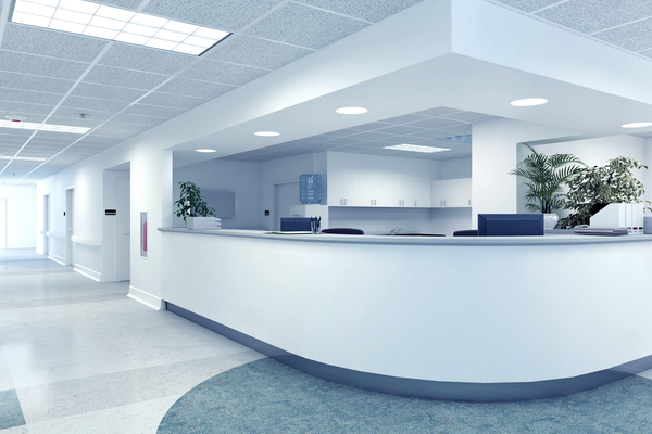 medical-center-healthcare-health.jpg