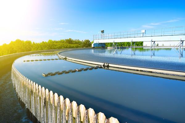 water_treatment.jpg