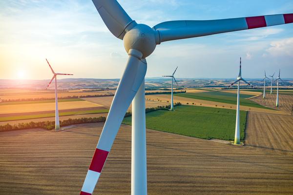windmills-clean-energy-environmental-friendly.jpg