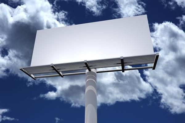 signage_billboard.jpg