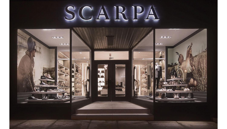 Scarpa_1.jpg