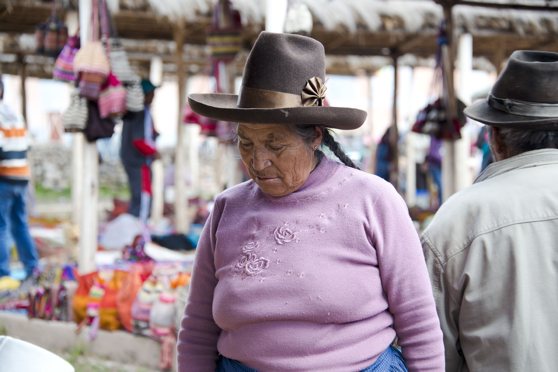 071-Peru-5-15.jpg