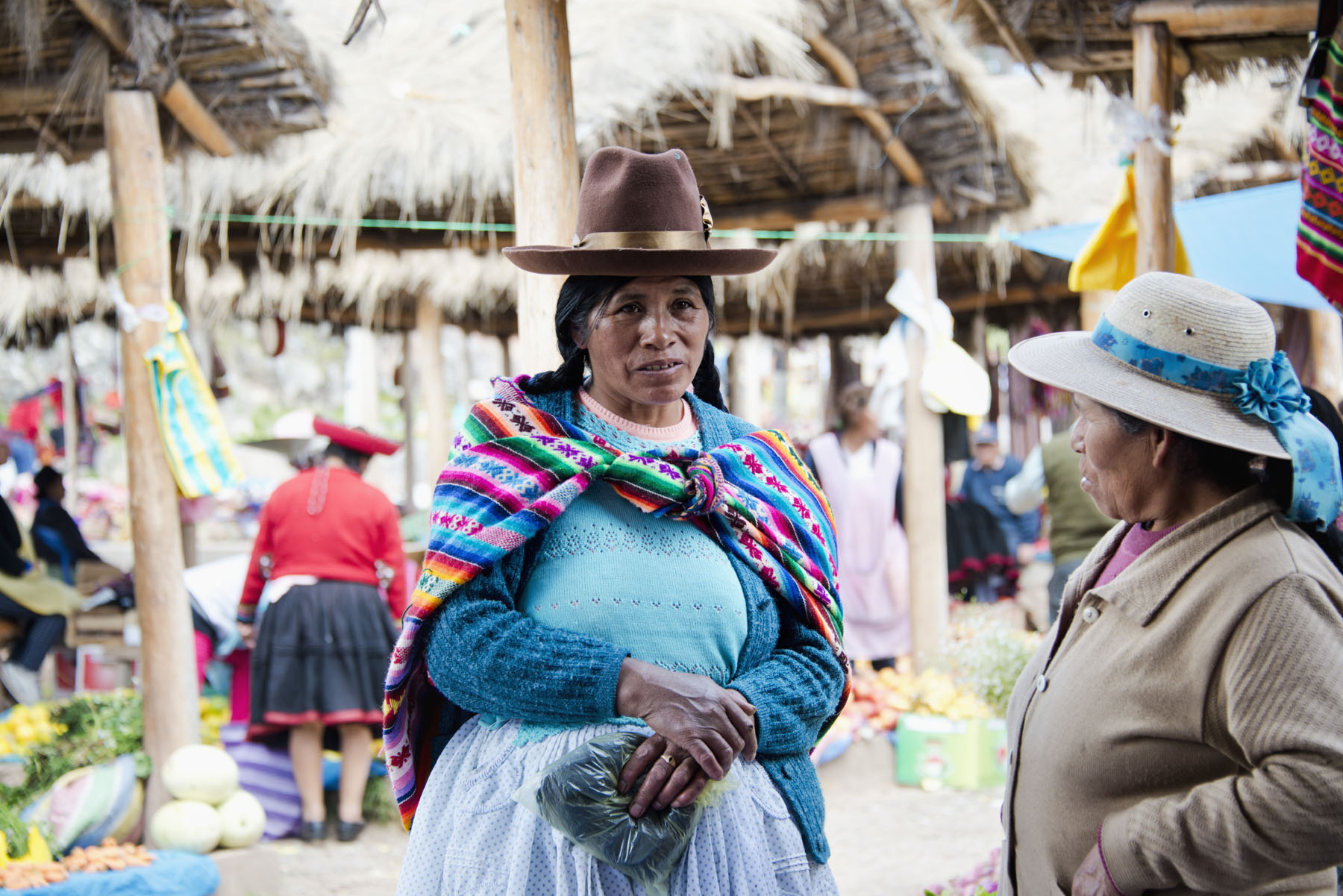 075-Peru-5-15.jpg