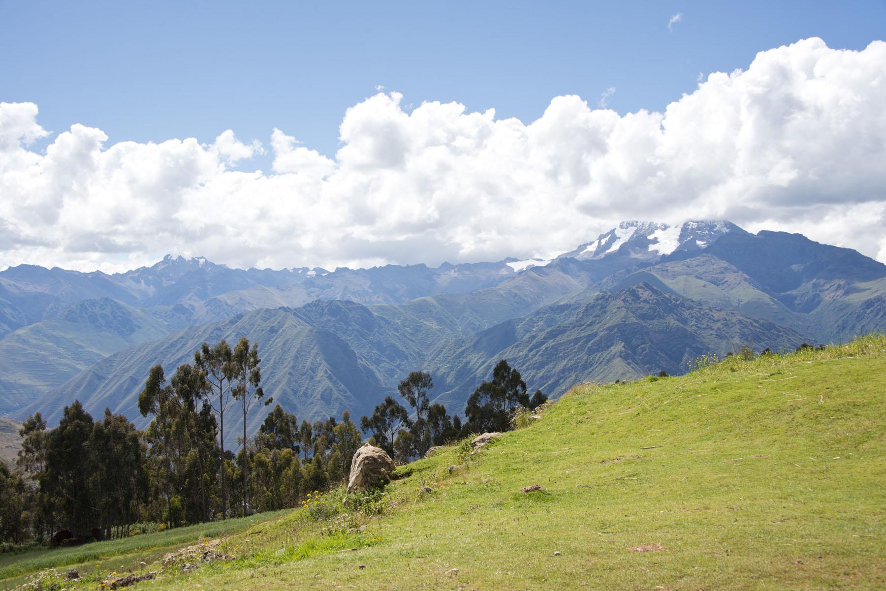 106-Peru-5-15.jpg