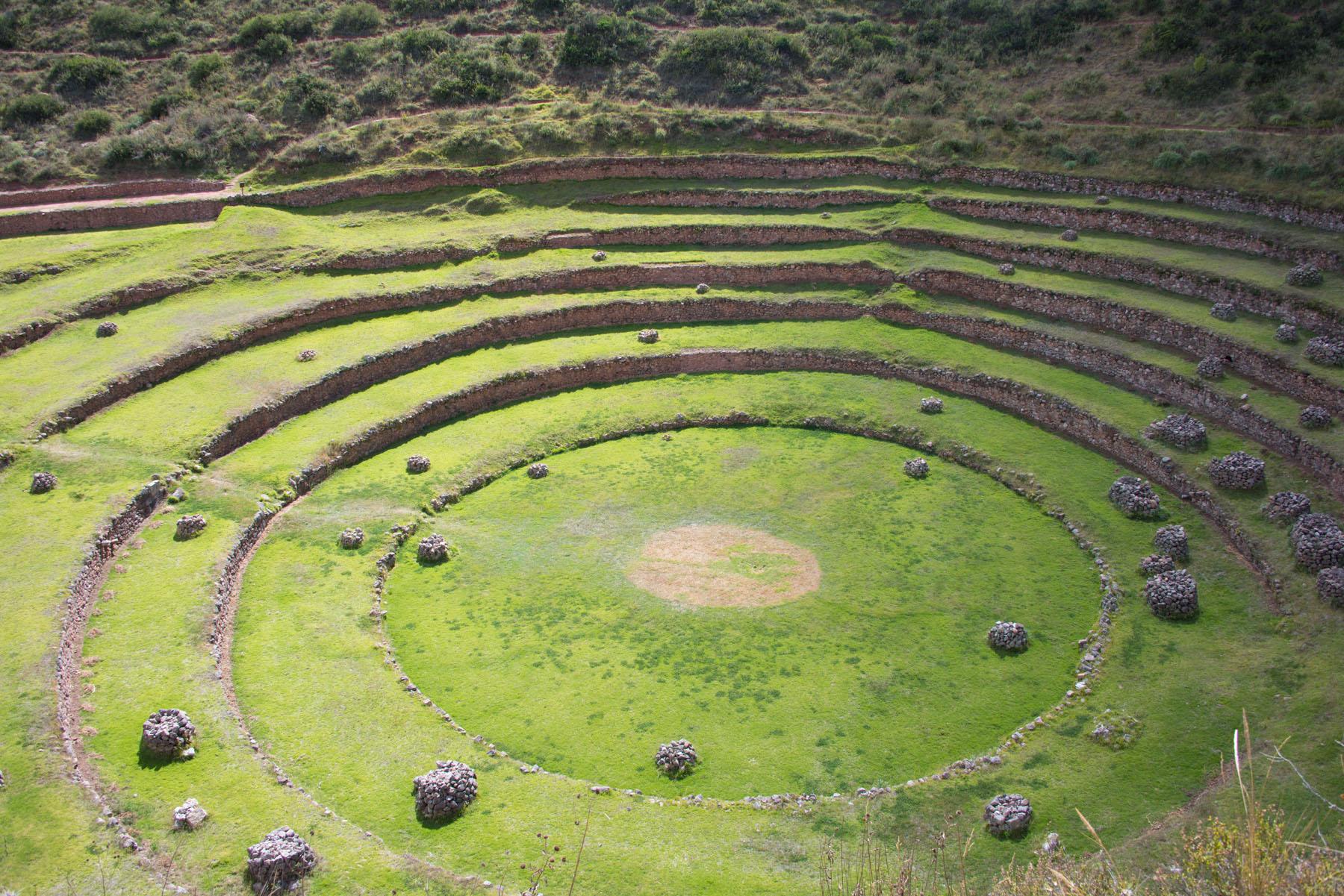 125-Peru-5-15.jpg