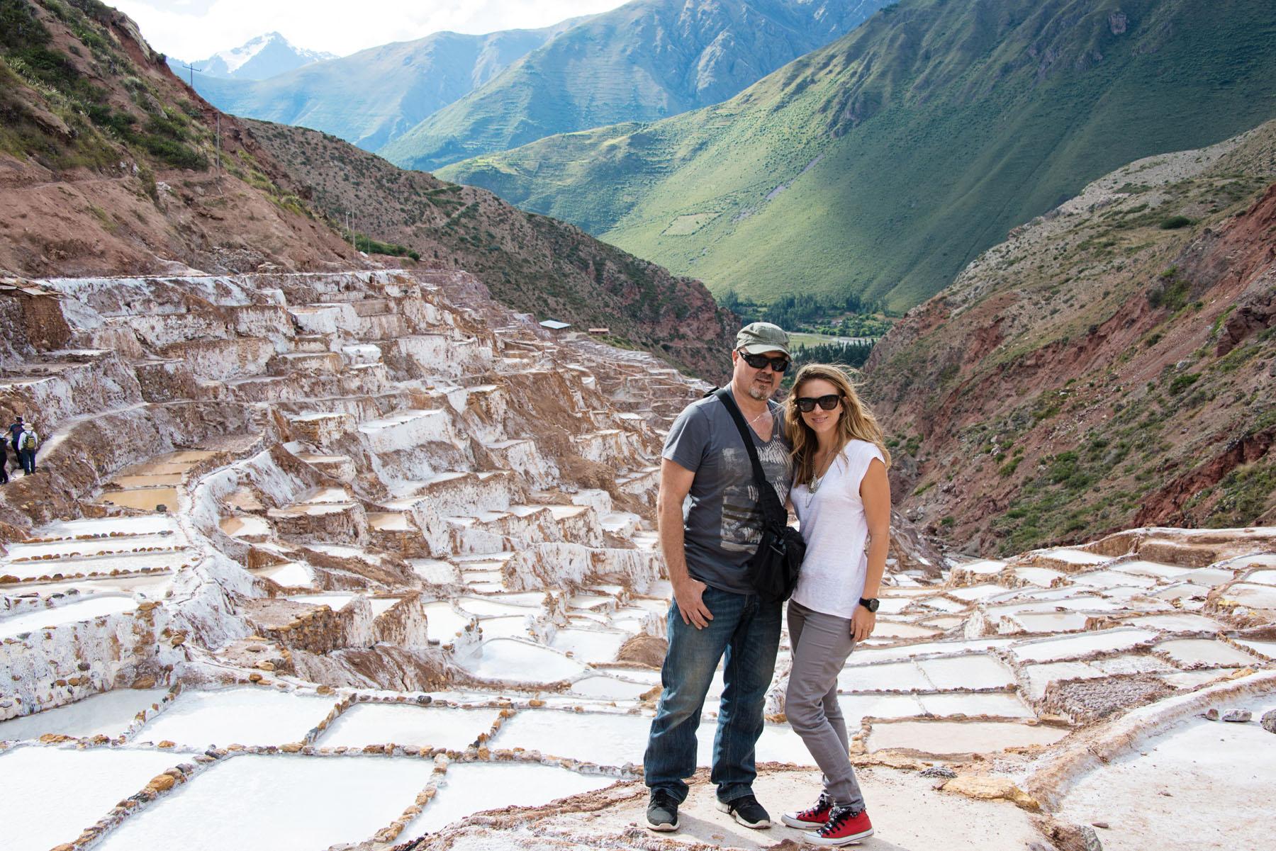 156-Peru-5-15_v2.jpg