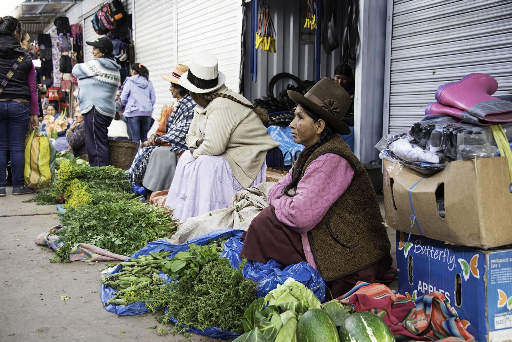 301-Peru-5-15_web.jpg