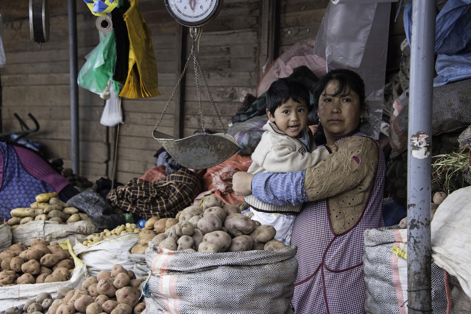 303-Peru-5-15_web.jpg