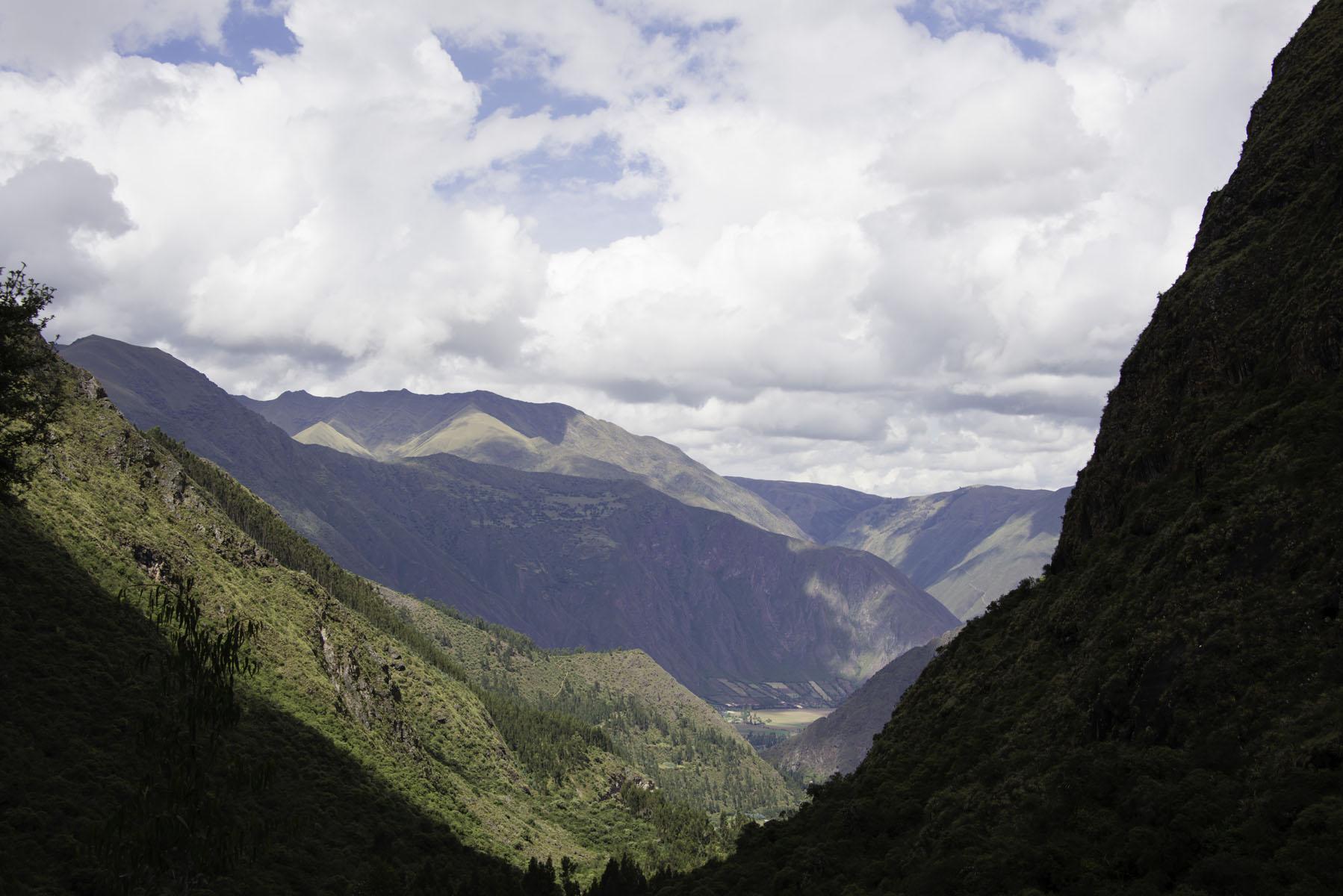 351-Peru-5-15_web.jpg