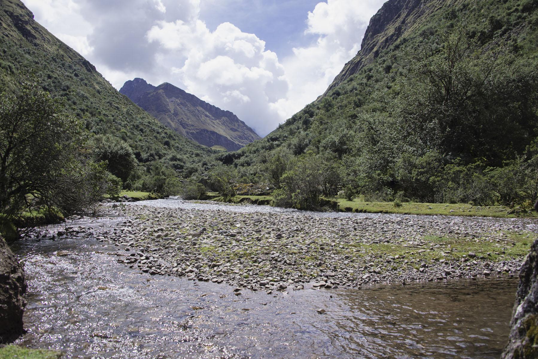 363-Peru-5-15_web.jpg