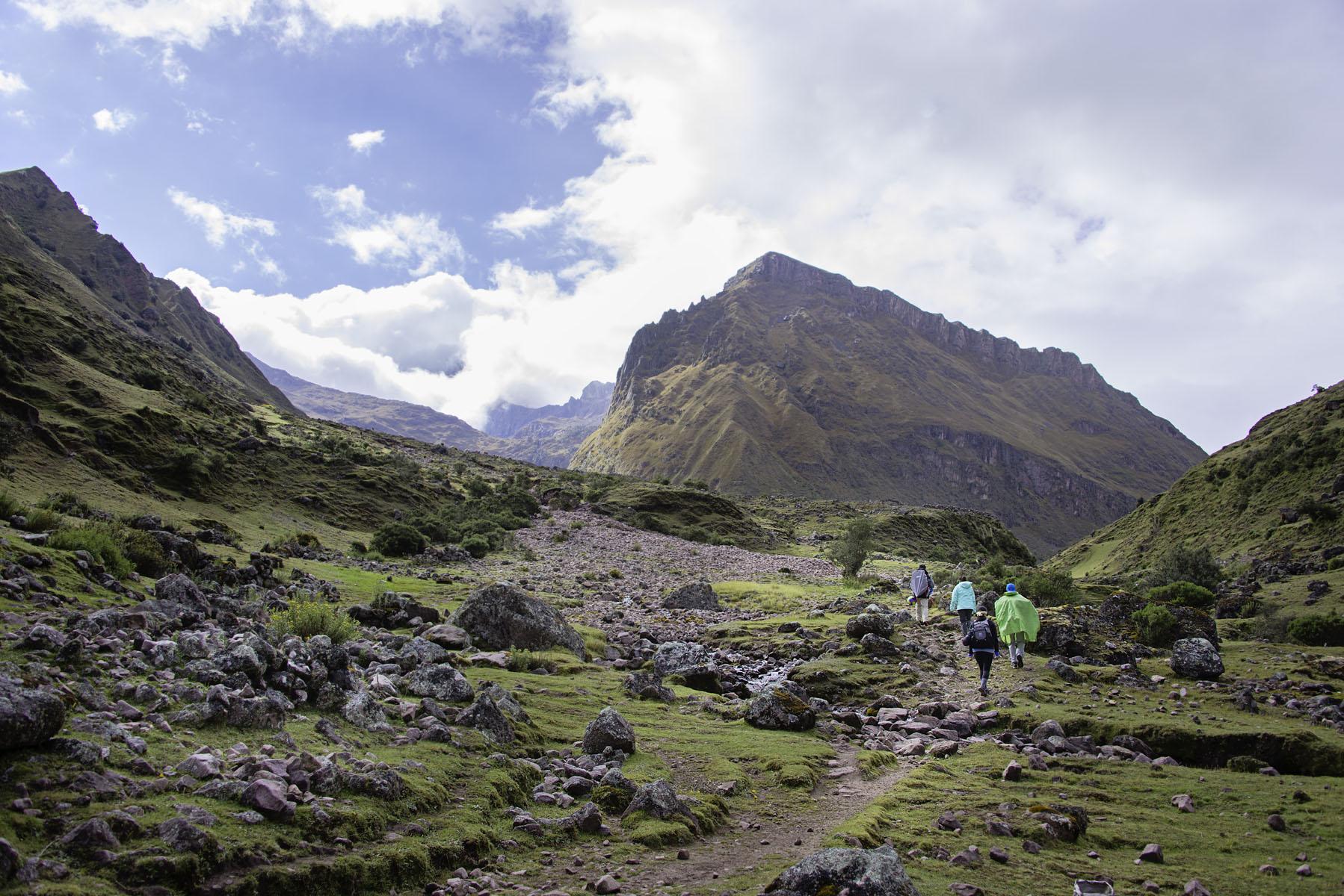 365-Peru-5-15_web.jpg