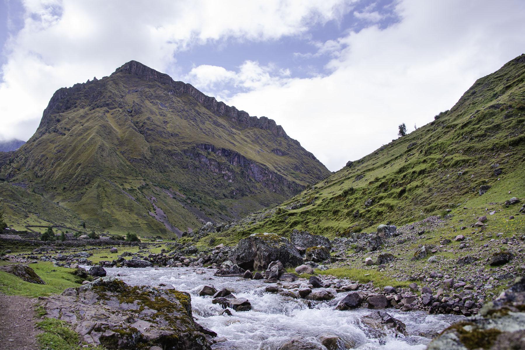 379-Peru-5-15_web.jpg