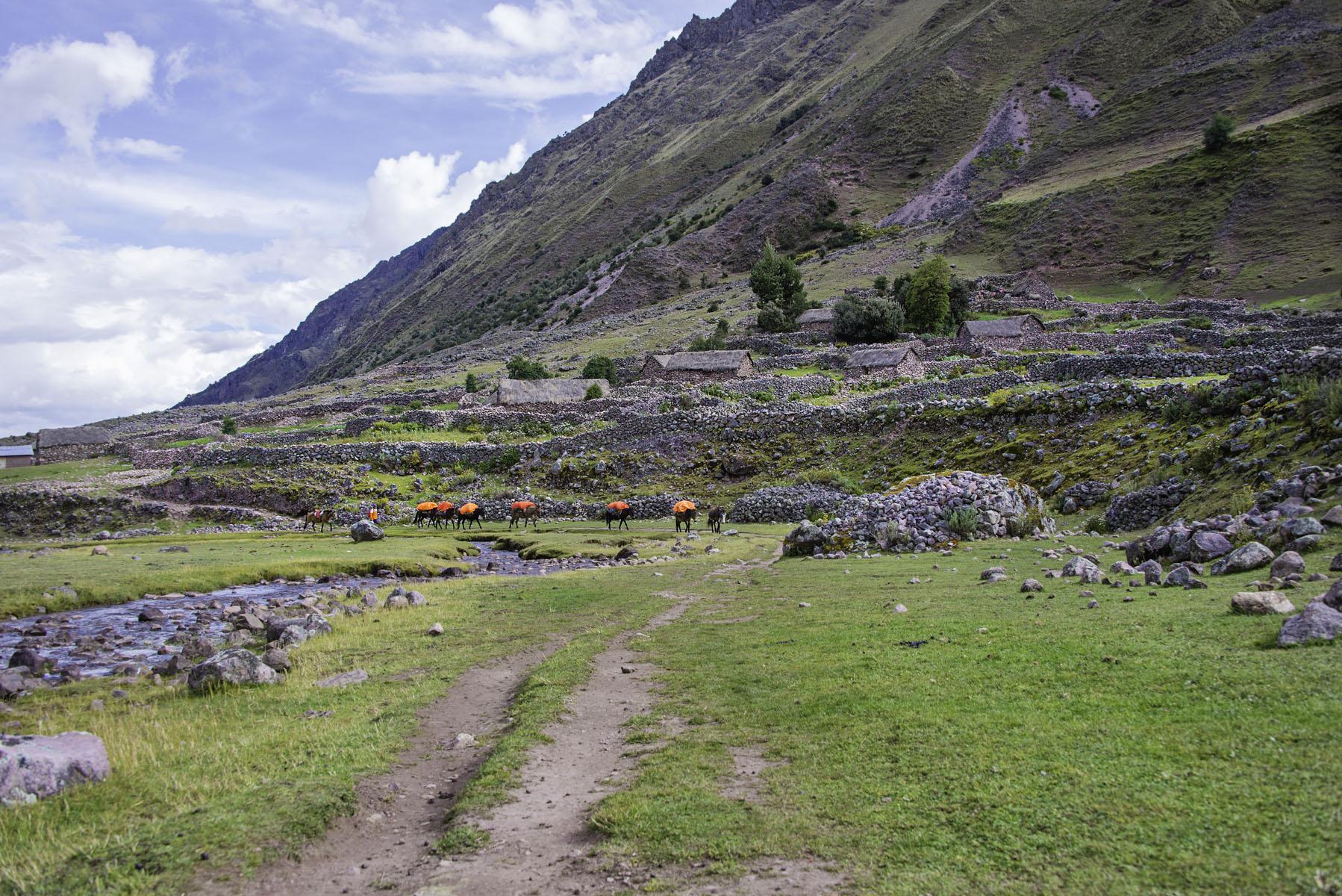 385-Peru-5-15_web.jpg
