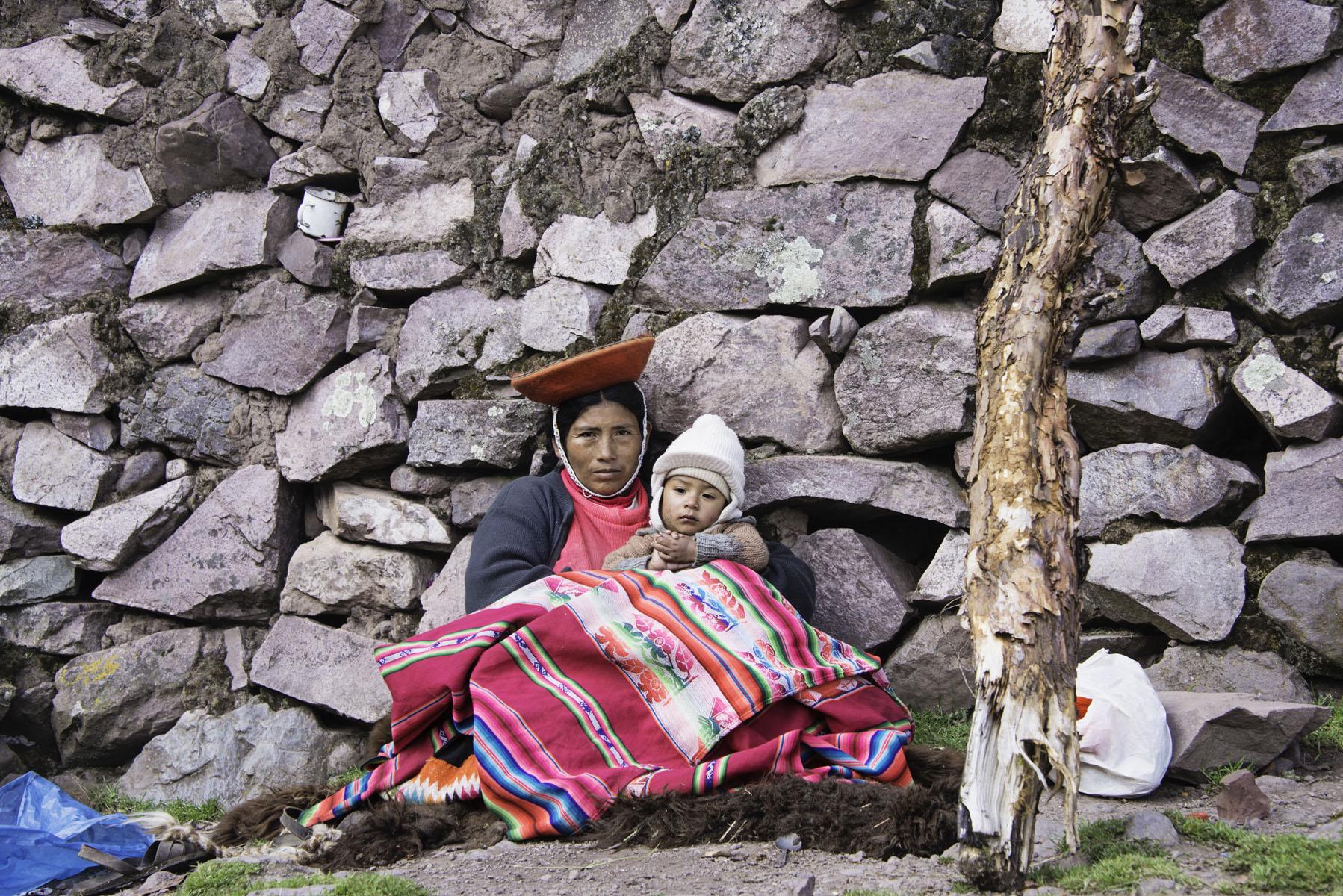 422-Peru-5-15_web.jpg