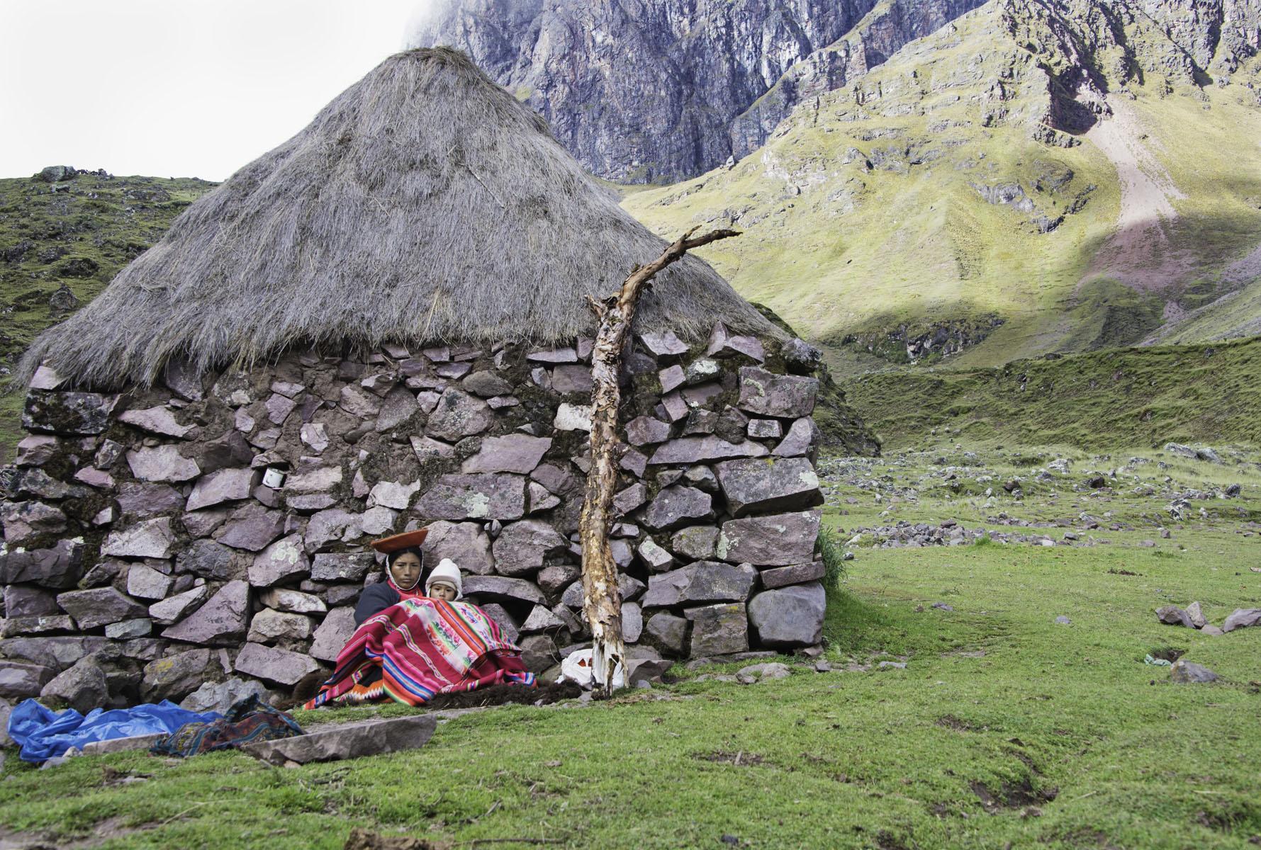 427-Peru-5-15_web.jpg