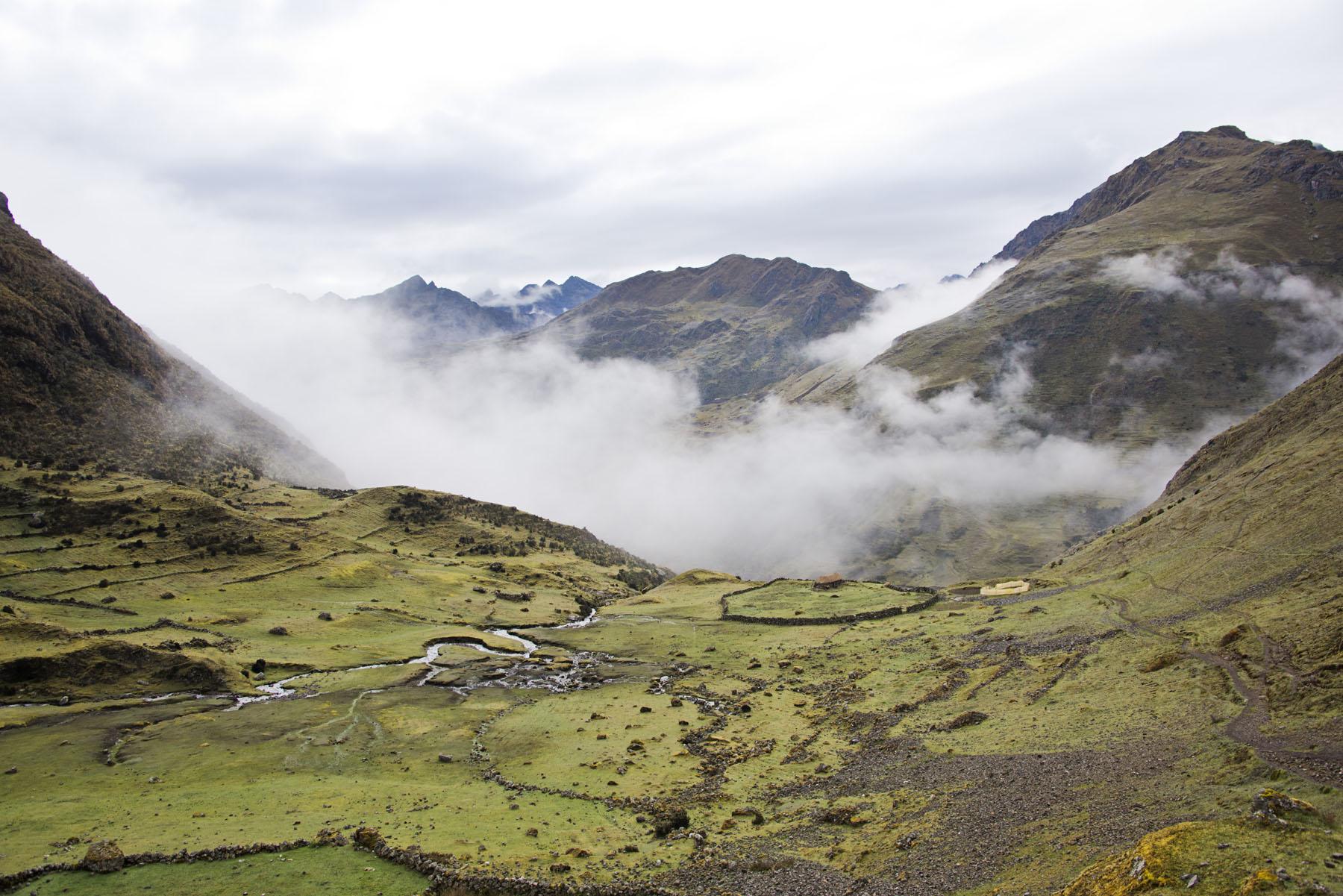 160-Peru-5-15_web_web.jpg
