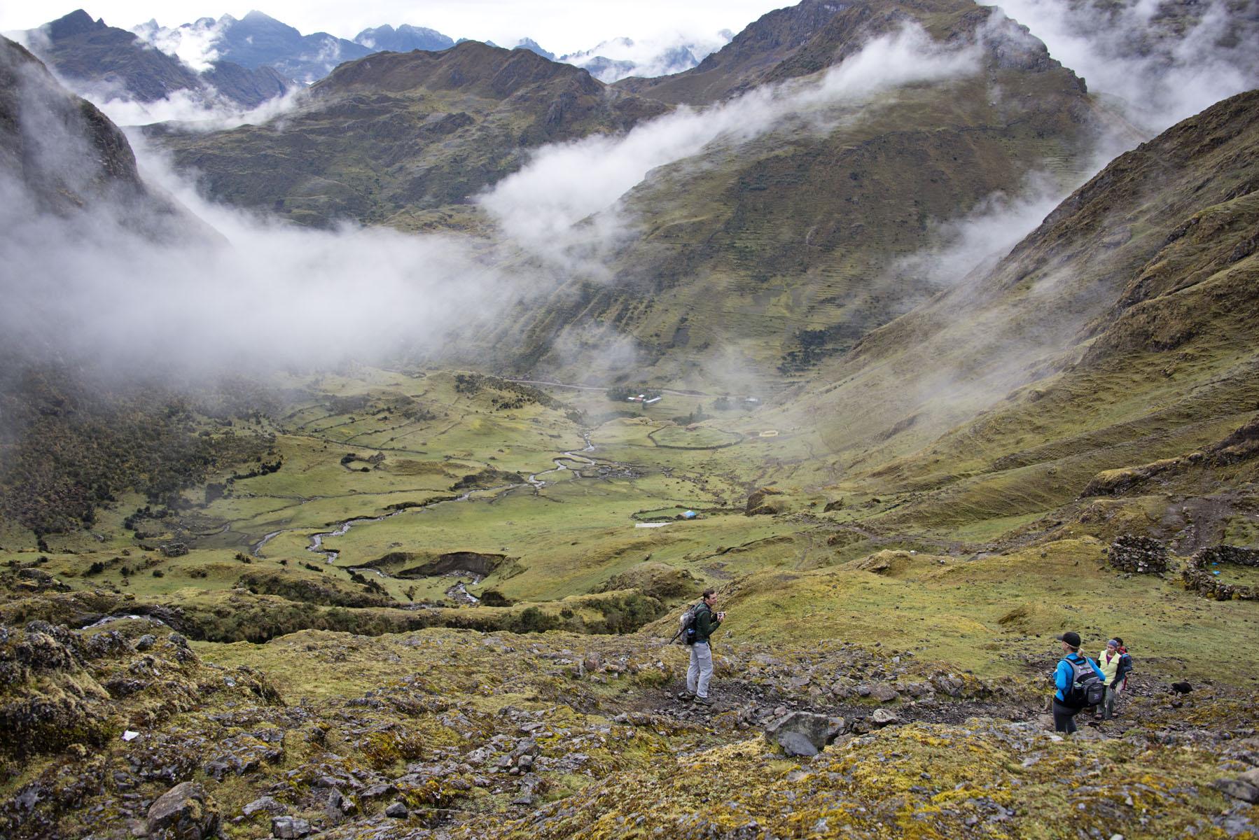 163-Peru-5-15_web.jpg