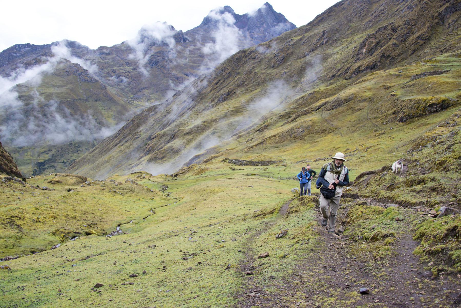 171-Peru-5-15_web.jpg