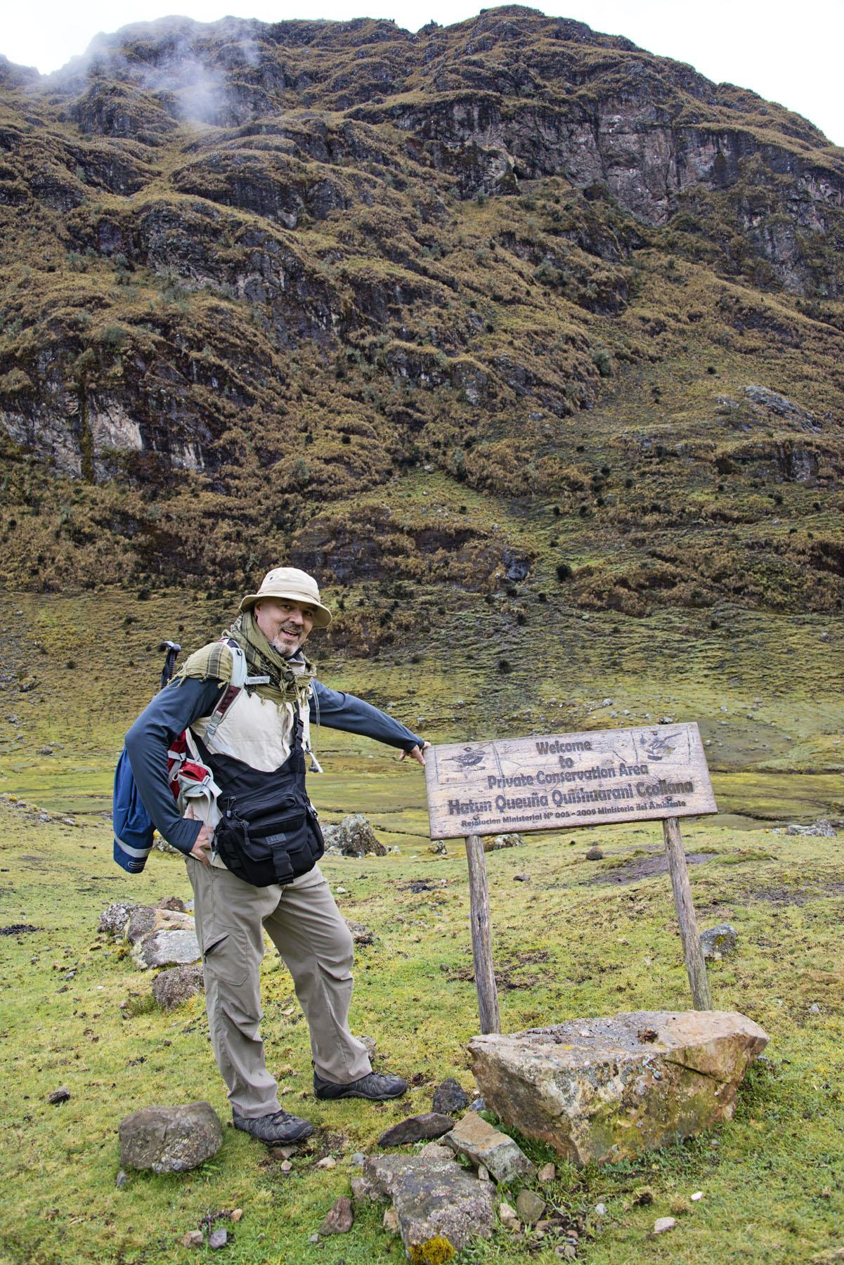 174-Peru-5-15_web_web.jpg