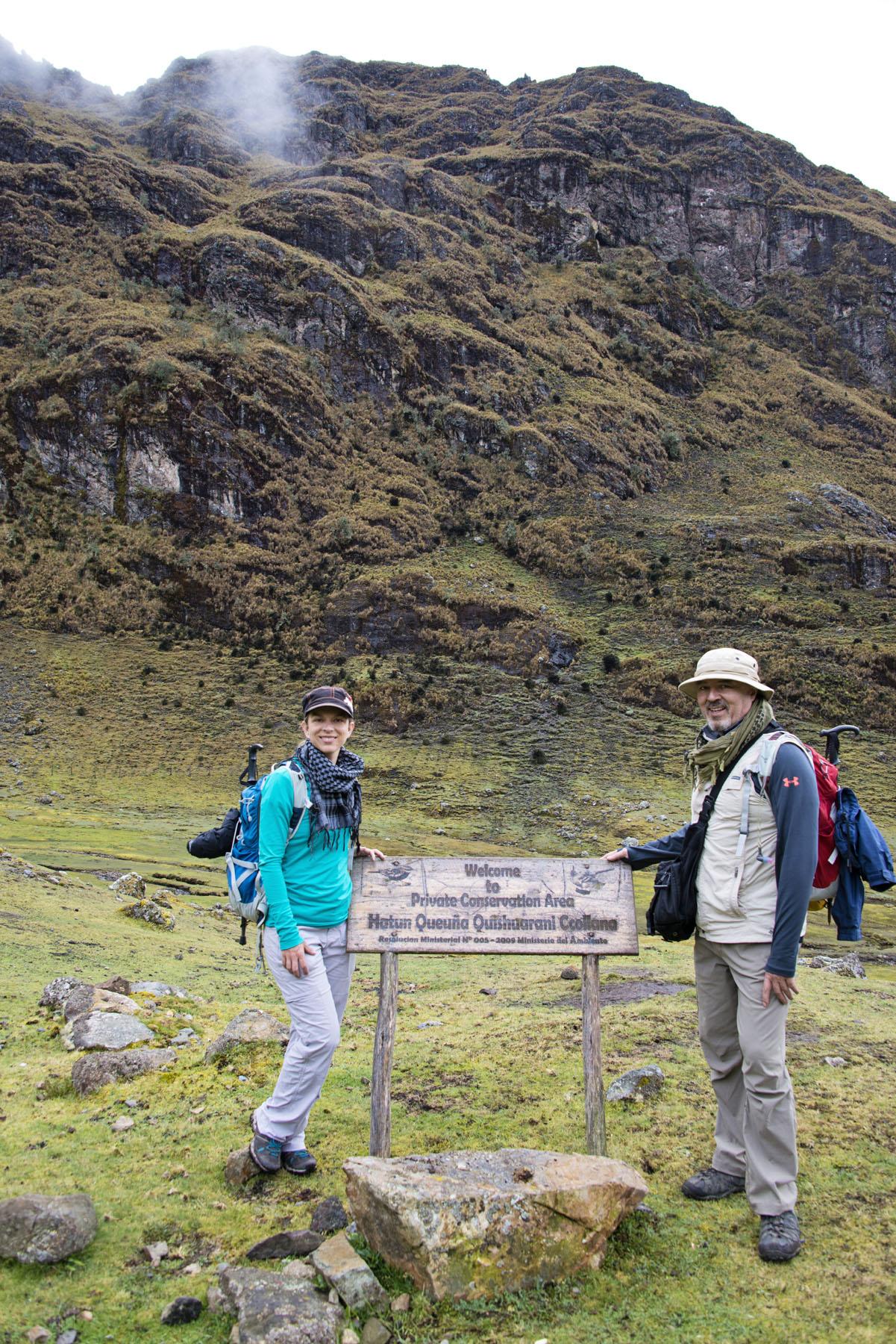 177-Peru-5-15_web_web.jpg