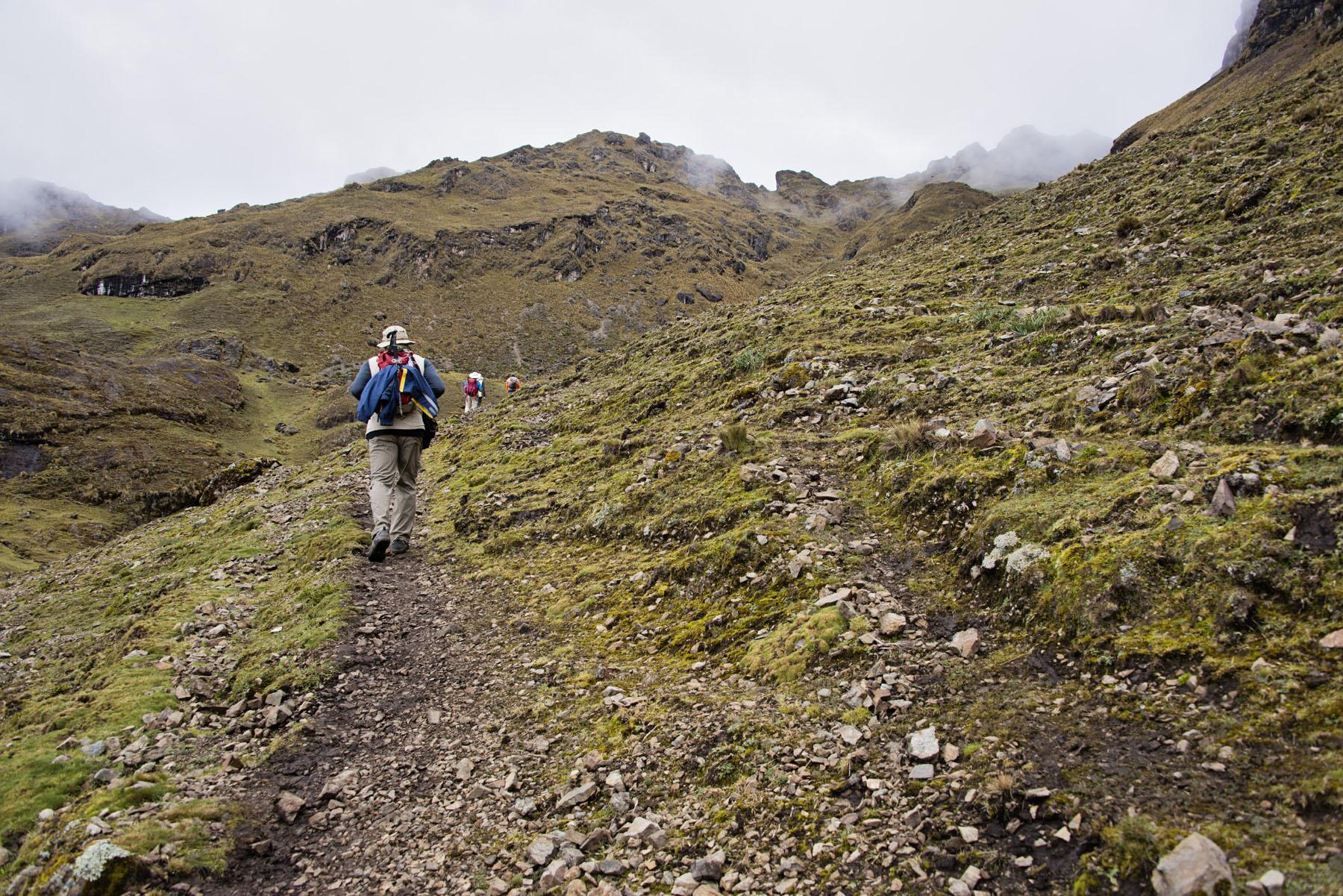 200-Peru-5-15_web_web.jpg